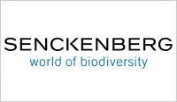 Senckenberg Biodiversity