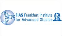 FIAS - Frankfurt Institute of Advanced Sciences